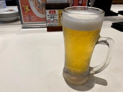 20/08/29餃子の王将フレスポ八王子みなみ野店 03