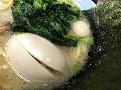 17/04/29三國家関内店 08