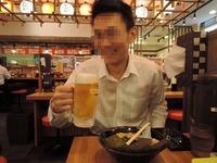 15/09/13壱角家関内本町店 03