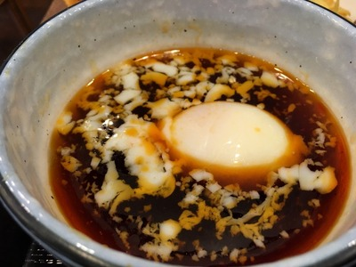 17/09/18丸亀製麺スーパーデポ八王子みなみ野店05