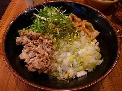 16/03/11壱角家関内本町店 01
