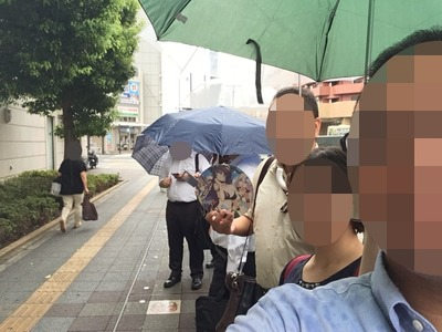 17/08/15 関二郎小ぶた+ネギ03