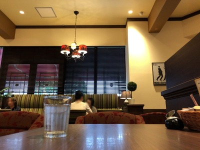 18/08/28高倉町珈琲みなみ野店02