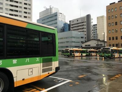 17/05/26ラーメン二郎品川店03