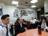 15/04/22中国大衆料理 歓迎 03