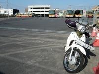 DSCN5106