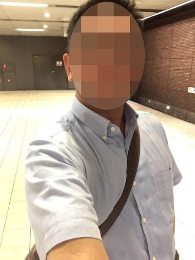 17/05/02ラーメン二郎相模大野店 01