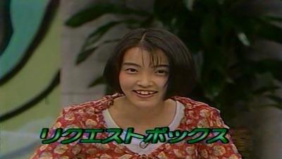 GIRLPOP'94 06