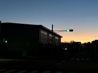 19/01/26黒蜜庵18