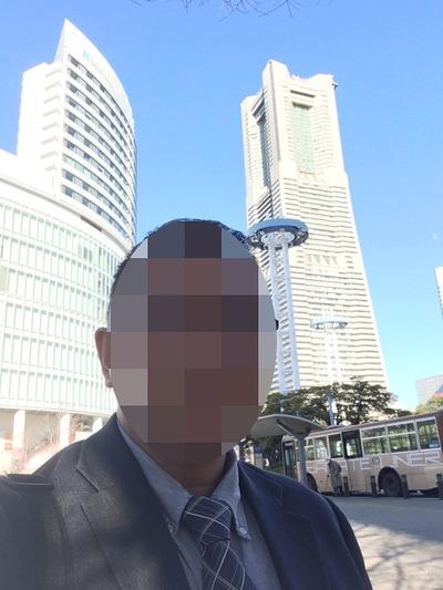 17/12/13ラーメン二郎茨城守谷店 01