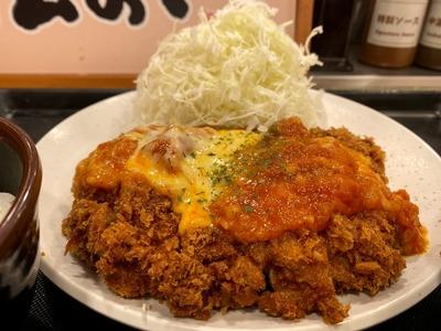 20/07/18松のや町田店 03