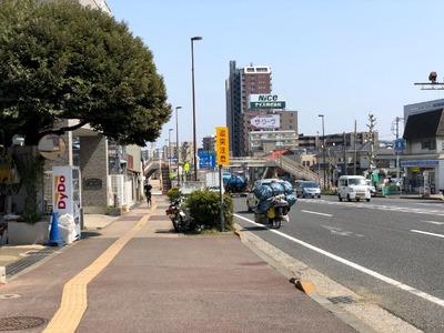 19/03/27とんぱた亭新子安店 05