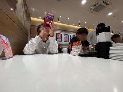 20/02/222餃子の王将フレスポ八王子みなみ野店 03