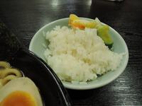 15/06/28ななふく家 (正油)並9