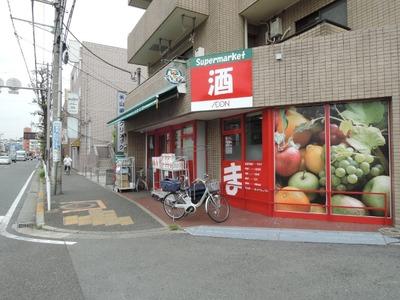 14/09/15横浜敦煌 坦々麺(5めちゃ)+半バター 8