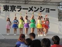 14/10/27東京ラーメンショー2014 37