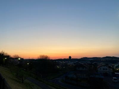 20/04/03なりこま家 01