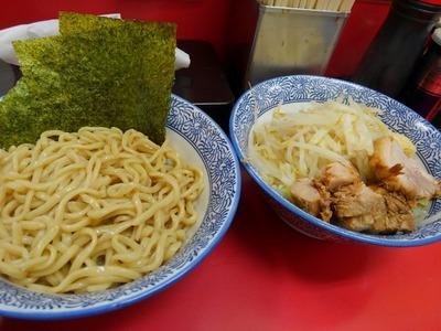 16/03/27ラーメン八王子田田05