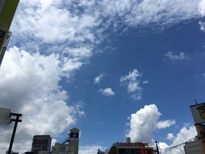 17/06/01ど・みそ町田店 15