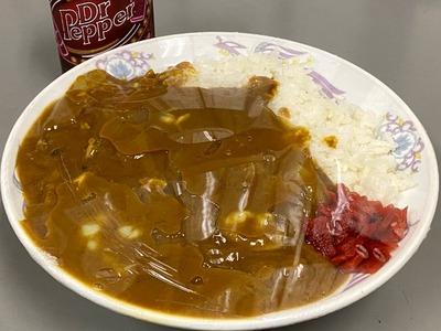 20/08/10中華料理八起 01