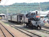 DSCN3069-1