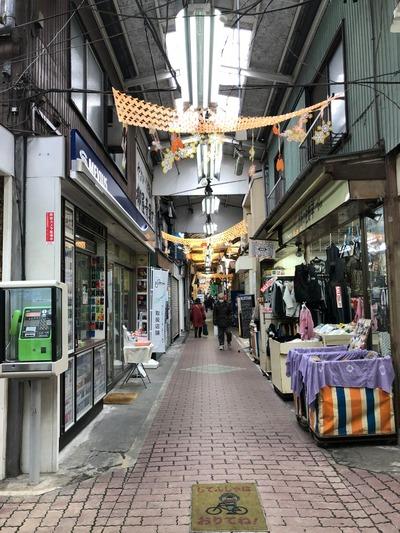 18/02/21らーめん中々(なかなか)煮卵らーめん 10