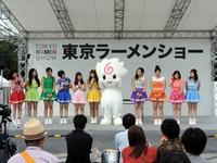 14/10/27東京ラーメンショー2014 18