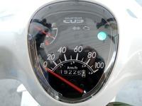 DSCN5562-1