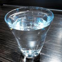13/03/02ど・みそ町田店 グリーンカレー味噌らーめん 2