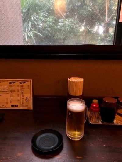 19/12/17いせや総本店公園店 02