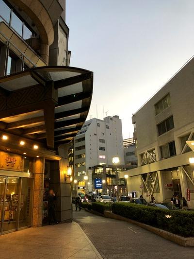 18/10/18壱六家磯子本店 15
