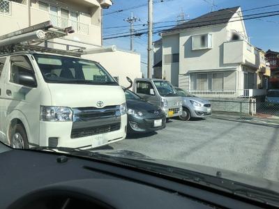 18/01/16ラーメン二郎めじろ台店 02