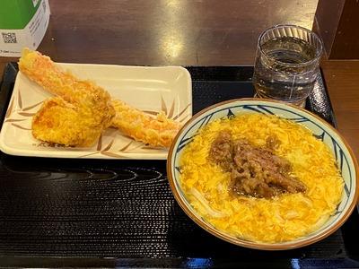 21/01/03丸亀製麺スーパーデポ八王子みなみ野店05