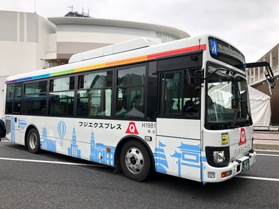 29IMG_8671