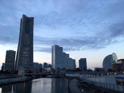 17/03/16中華食酒館 天一坊03