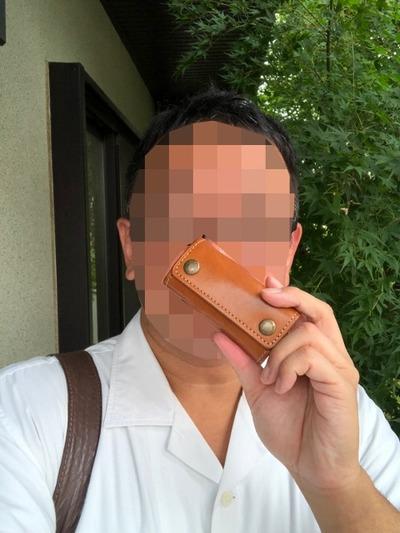 18/08/29スターバックスコーヒーCIAL桜木町店01