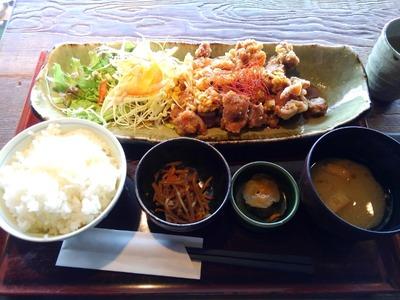 16/03/23芋蔵桜木町クロスゲート店05