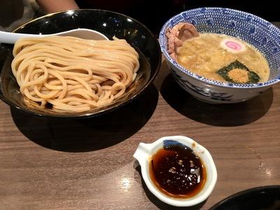 17/10/23六厘舎 TOKYO スカイツリータウン・ソラマチ店03