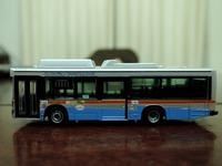 DSCN6510