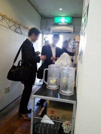 15/03/17自家製麺SHIN(新)05