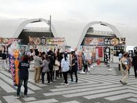 14/10/27東京ラーメンショー2014 26