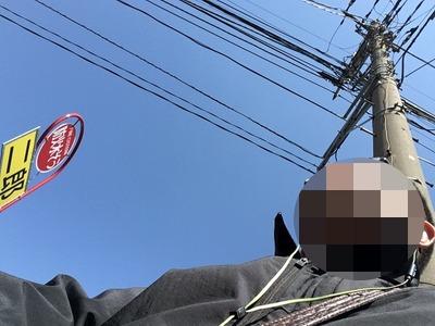 17/03/22ラーメン二郎川越店 09