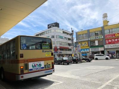 18/08/19ラーメン二郎中山駅前店01