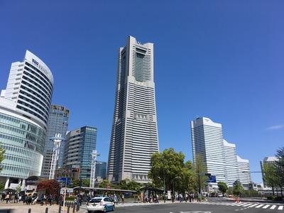 17/04/23Soup Stock Tokyo CIAL桜木町店 03