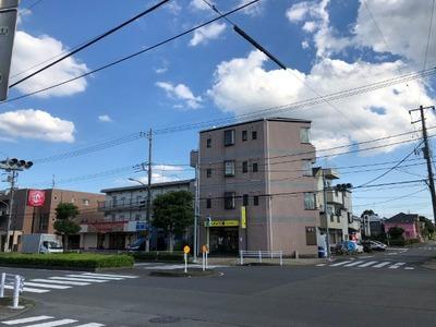 18/09/28ラーメン二郎めじろ台店 10