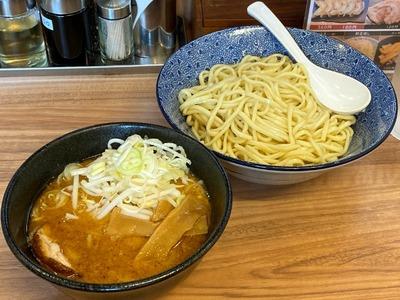21/08/31小川流みなみ野店 05