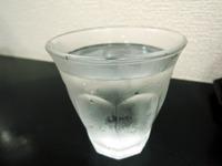 15/03/17自家製麺SHIN(新)15