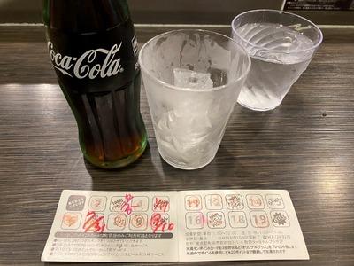 20/12/12ど・みそ町田店 03