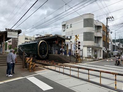 18/08/09ラーメン二郎京都店 04