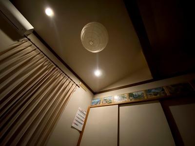 21/04/03ラーメン二郎めじろ台店 01